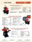 Brake Machine Literature - Kwik-Way - Page 3