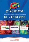 10 Jahre KreativeKurse 2003 - 2013 - Page 2