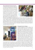 10 Jahre KreativeKurse 2003 - 2013 - Page 7