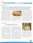 Septiembre - Buen Pastor - Page 2