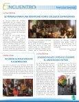 Septiembre - Buen Pastor - Page 3