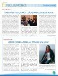 Septiembre - Buen Pastor - Page 5