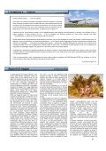 Amicale Air France Italia - Amicaleaf.it - Page 7