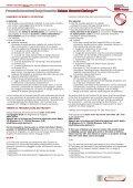Bando - Page 3