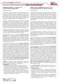 Bando - Page 5