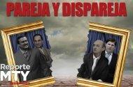 [No. 112 ] Del19 al 25 De Diciembre De 2008 - Reporte Indigo