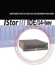Download Product Brochure (421KB) - Unylogix Technologies Inc.
