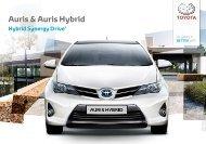 11568 AUR_52_NO_WEB.indd - Toyota