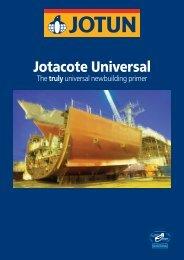 Jotacote Universal 0310.pdf - SML Marine Paints