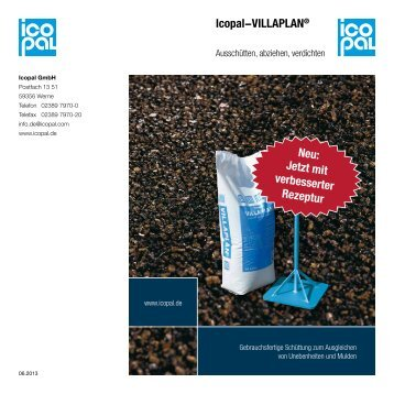 PDF-Download - Icopal GmbH