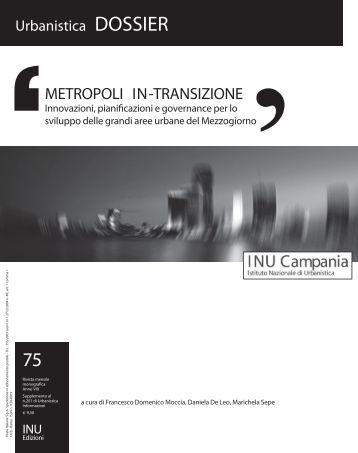 metropoli IN -transizione_01 - Nest Napoliest