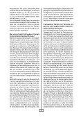 Krafttraining in der kardialen  Rehabilitation - AGAKAR - Seite 2