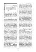 Krafttraining in der kardialen  Rehabilitation - AGAKAR - Seite 3
