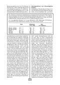 Krafttraining in der kardialen  Rehabilitation - AGAKAR - Seite 4