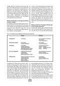 Krafttraining in der kardialen  Rehabilitation - AGAKAR - Seite 5
