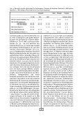 Krafttraining in der kardialen  Rehabilitation - AGAKAR - Seite 6