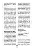 Krafttraining in der kardialen  Rehabilitation - AGAKAR - Seite 7