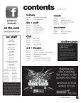 6y73RgwTG - Page 3