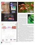 6y73RgwTG - Page 6