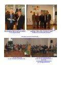 informationen dazu! - Mittelschule Burgkirchen - Seite 2