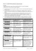 Førere af fiskeskibe - Søfartsstyrelsen - Page 7