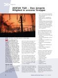 Advanced Nuclear Power - AREVA - Seite 4