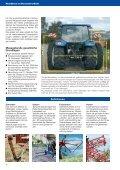 Richtig markieren, schützen, beleuchten - Seite 4
