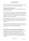 JAHRESBERICHT 2008 - Golf-verband.li - Page 7