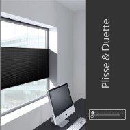 Bekijk hier de brochure - Woonboulevard Poortvliet