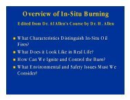 1Overview of In-situ Burning HLA Ed.pdf