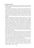 Beuil CHALET CAPRON - Page 3