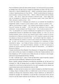 Beuil CHALET CAPRON - Page 4