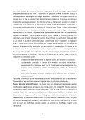Beuil CHALET CAPRON - Page 5