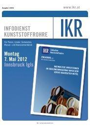 Download als PDF-Datei - IKR