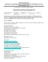 09-13-12-rtc Revised Minutes and Included in 11-08-12-rtc packet