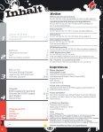 Basics - Das System - Seite 2