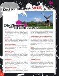 Basics - Das System - Seite 4