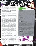Basics - Das System - Seite 6