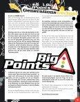 Basics - Das System - Seite 7