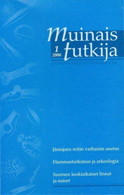 eesti naiset etsii seksiä finnmark