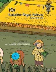 VISI-KEDAULATAN-PANGAN-INDONESIA-2014-2024