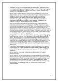 Funksjonelle og tekniske krav til IT-støtte i medisinsk koding - KITHs - Page 6