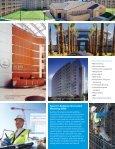 Government - Skanska - Page 4
