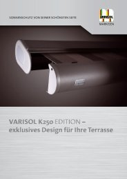 K250 Edition