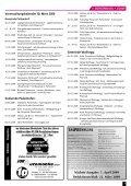 Faschingszug Wolfsegg 2009 - Druckservice Weiss - Seite 3