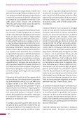 Italiano_1 - Rete Pari Opportunita - Page 7