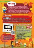 FREE - The Grid - Page 2