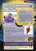 FREE - The Grid - Page 5