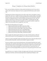 Popular dissertation proposal editor service uk