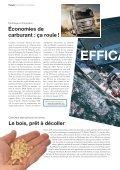 La parole à Guy Le Joly, DRH - Page 4